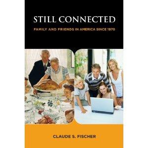 the contexts reader american sociological association pdf