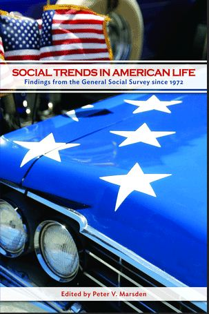 what have been the political social and cultural issues and concerns throughout american history for More than ever, americans have their finger on the pulse of social issues - and  they  if op-eds, political talk shows, and topics trending on social media are any .