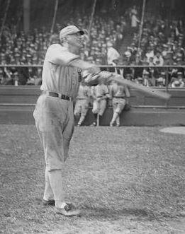 shoeless joe and nostalgia How baseball has spent 96 years punishing an innocent man for the 1919 black not because of rose-tinted nostalgia shoeless joe jackson sports.