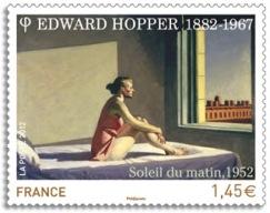 Hopper-Soleil