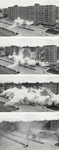 Pruitt-Igoe (source)