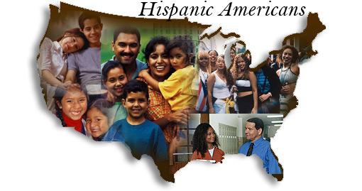 Latin Communities 26