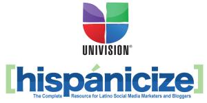 Univision-Social Media Ad