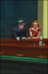 Hopper Night