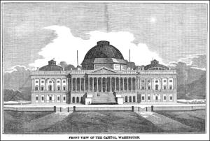 Capitol 1835