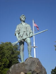 lexington_minuteman_its_in_the_eyes.jpg