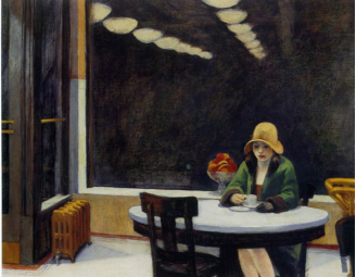 Alien_Hopper_The Automat_1927