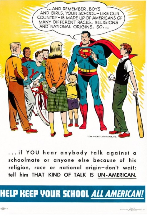 Superman_www.dccomics.com~blog~2017~08~25~superman-a-classic-message-restored